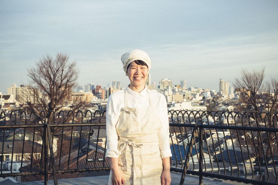 料理家cayocoさんの旅とレシピの本「food letters」特典付き先行予約